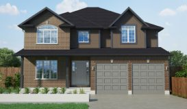 Exterior Rendered Image (6)