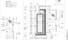 DSW059-LLO-SD-ARC-017-Proposed Ceiling Plan 017 (1) - pdfMachine