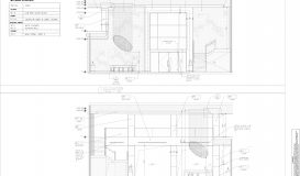 DSW059-LLO-SD-ARC-019a-Proposed Elevation - 01 019a (1) - pdfMa
