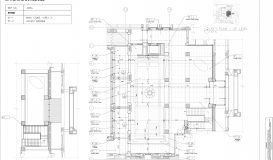 DSW059-LLO-SD-ARC-018-Proposed Floor finish layout 018 (1) - pd