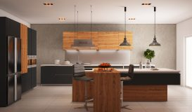 Interior Rendered Image (5)