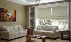 Interior Rendered Image (6)