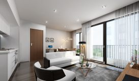 Interior Rendered Image (12)