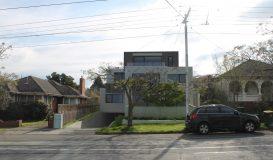 Sample - Exterior View