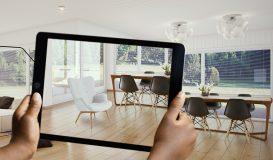 Augment reality Photo_01