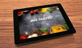 Interactive Brochures (2)