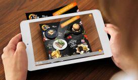Interactive Brochures (3)