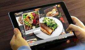 Interactive Brochures (4)