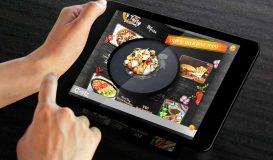 Interactive Brochures (5)